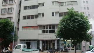 DSC08618