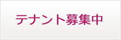 logo_dumy02
