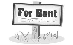 for-rent-sign%e7%b8%a625%e6%a8%aa45syuusei