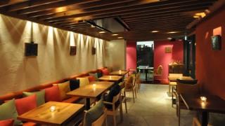 飲食店01
